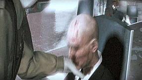 Kane & Lynch: Dead Men GC 2007