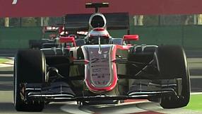 F1 2015 cechy gry