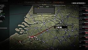 Heroes & Generals beta videolog #5 Felber