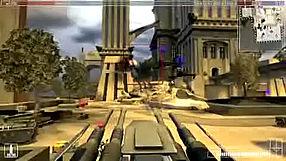 Warhawk Epic Trailer