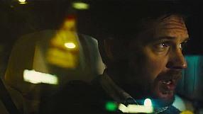 Locke - trailer filmu (PL)