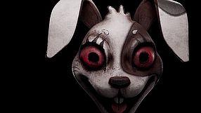 Five Nights at Freddy's: Security Breach zwiastun rozgrywki #1