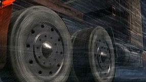 Silent Hill Origins TGS 07 #1