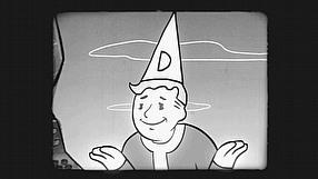 Fallout 4 S.P.E.C.J.A.Ł. - Inteligencja (PL)