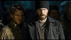 Snowpiercer: Arka przyszłości - trailer filmu (PL)