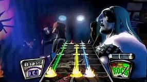 Guitar Hero II Indie Label Pack