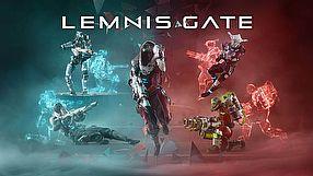 Lemnis Gate zwiastun next-gen