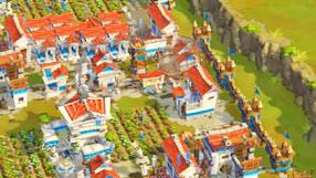 Age of Empires Online gamescom 2010