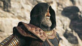 Assassin's Creed: Odyssey - Dziedzictwo pierwszego ostrza zwiastun na premierę (PL)