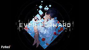 Ever Forward zwiastun wersji konsolowych