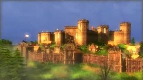 Dawn of Fantasy zwiastun na premierę
