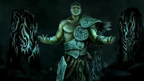 King Arthur: Fallen Champions gameplay #2