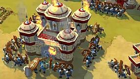 Age of Empires Online Babilończycy