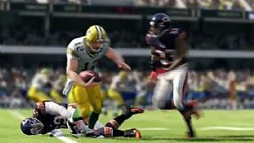 Madden NFL 13 Zwiastun na premierę