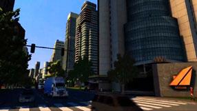Cities XL 2011 trailer #1