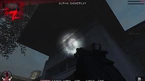 Infestation: Survivor Stories alfa gameplay #1