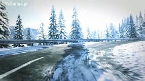 WRC 3 kulisy produkcji #1 sztuka WRC (PL)