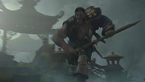 World of Warcraft: Mists of Pandaria reklama telewizyjna #4