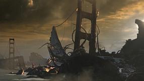 Defiance E3 2012