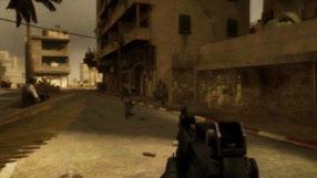 Battlefield Play4Free Teaser Trailer