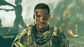 Spec Ops: The Line E3 2012 - TV Spot