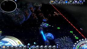 Spaceforce Captains #2