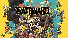 Eastward zwiastun #2