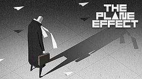 The Plane Effect zwiastun #2