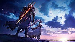 Tales of Arise animacja wprowadzająca