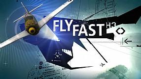Microsoft Flight zwiastun na premierę