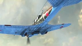 World of Warplanes samoloty sowieckie