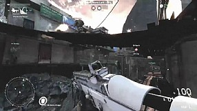 Medal of Honor: Warfighter Hunt Map Pack DLC