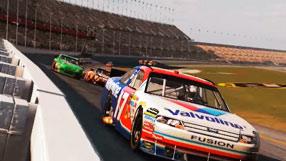 NASCAR 2011: The Game Daytona 500
