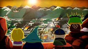 South Park: Kijek Prawdy E3 2012