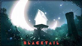 Blacktail zwiastun #1