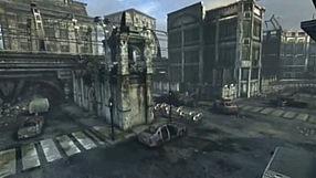 Gears of War 2 Unreal Engine3 Enhanced - Tech Demo