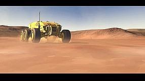 Homeworld: Deserts of Kharak pierwszy fragment rozgrywki
