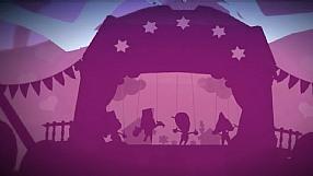 LittleBigPlanet E3 2012
