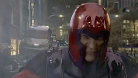 Marvel Avengers: Bitwa o Ziemię E3 2012