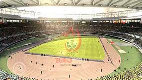 UEFA Euro 2008 #1