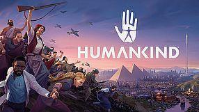 Humankind zwiastun #4