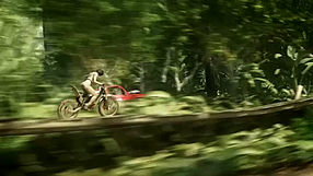 MotorStorm: Pacific Rift Teaser Video