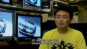 Gran Turismo 5 Prologue #2
