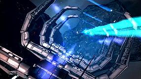 Jumpgate: Evolution Depths of Space