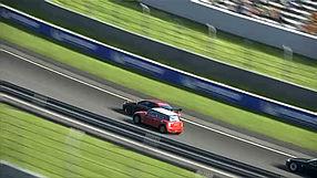 Gran Turismo 5 Prologue The Mars Volta: Goliath