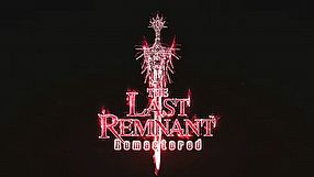 The Last Remnant Remastered zwiastun #1