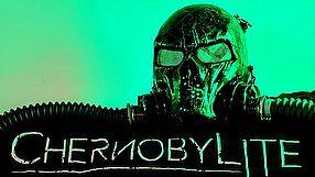 Chernobylite zwiastun #4