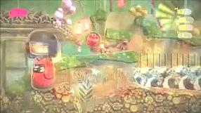 LittleBigPlanet #1