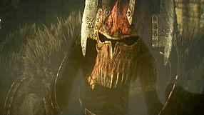 Warhammer: Mark of Chaos - Battle March #2