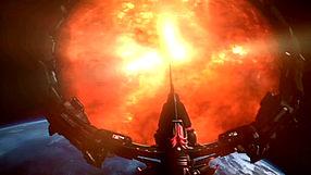 Enemy Territory: Quake Wars Intro
